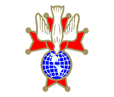 4th Degree Emblem
